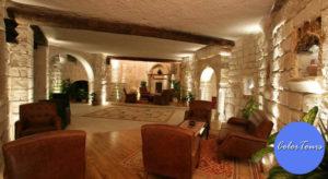anatolian-houses-hotel