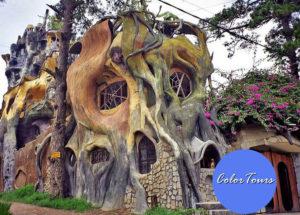 hang-nga-guesthouse