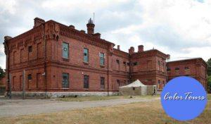 karosta-prison-hotel8