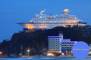 sun-cruise-hotel