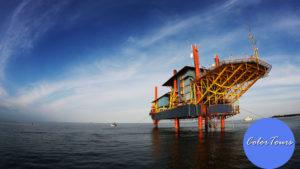 seaventures-dive-rig-profile