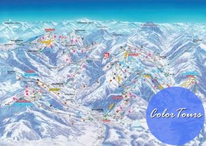 Kitzbuhel_Piste_Map