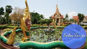 Vat-CHalong-na-Ostrove-Phuket