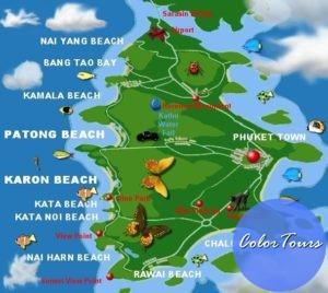 map_phuket_14_signs