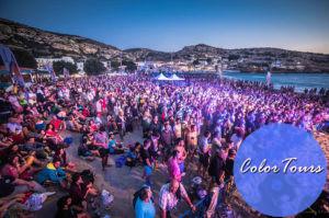 1415_Matala-Festival