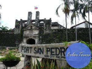 fort-san-pedro