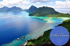 borneo_ostrov