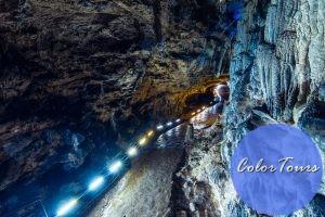 пещера01