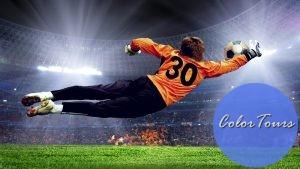 Footbal_Men_Goalkeeper_(football)_Uniform_Jump_524917_3840x2160
