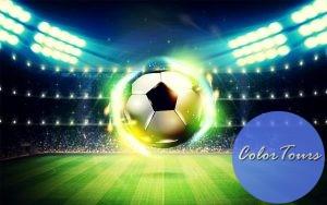 football_10_wallpaper_1920x1200