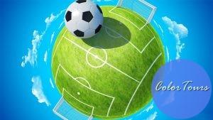 futbol_20151210