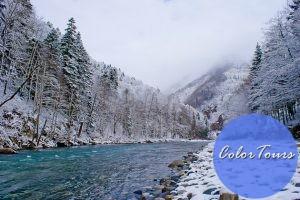 otdyh-v-adygee-zimoj_4