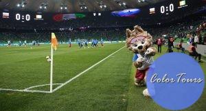 prizovoy-fond-chm-po-futbolu-2018-goda-v-rossii-sostavit-400-mln-dollarov_1