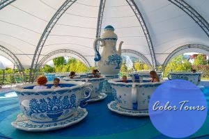 Sochi Park-attraction-4