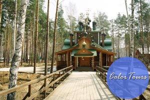 ganina-yama-muzhskoj-monastyr_02