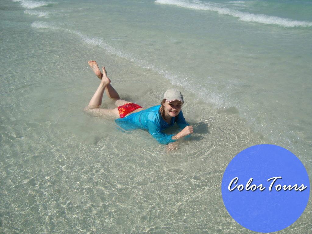 Tien beach Ко Лан Паттайя