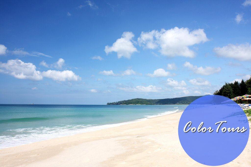 bangtao-beach-11