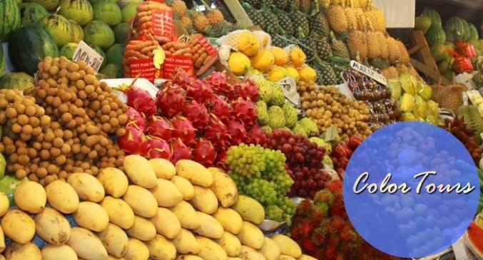 tajskie-frukti