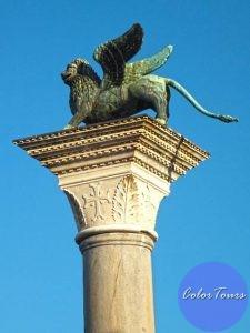 Venice_Piazetta_02