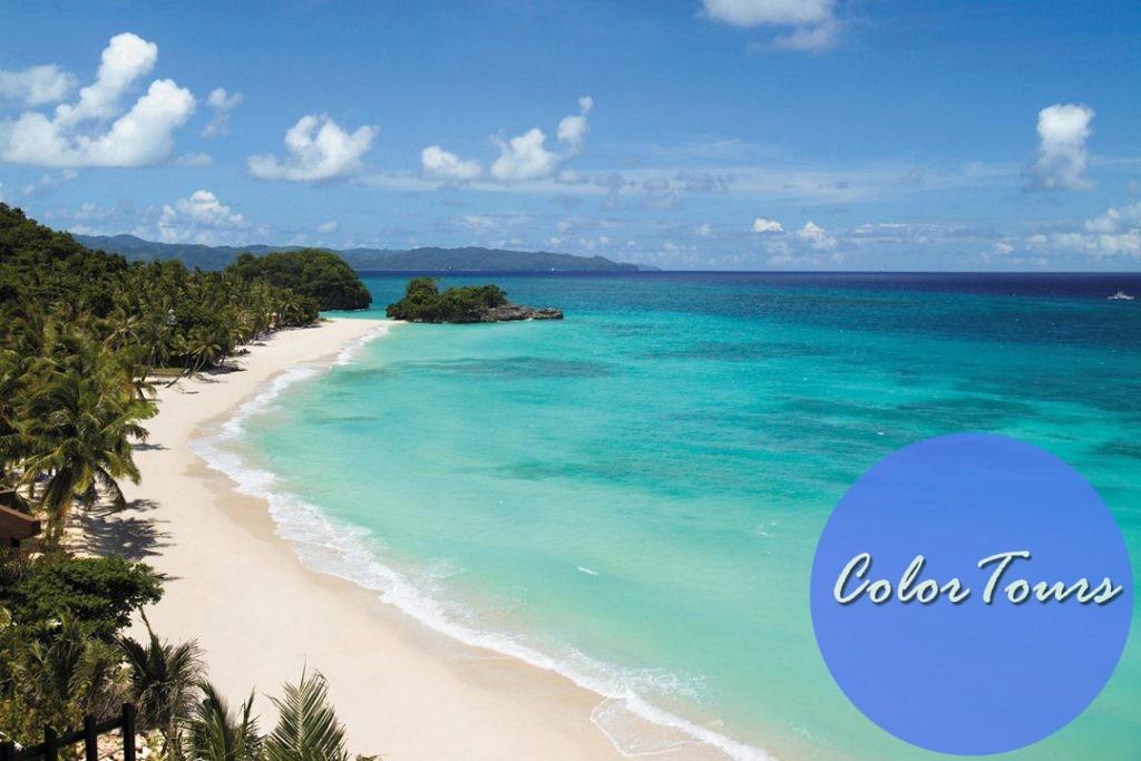 Филиппины: какие острова посетить