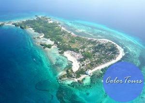 Malapascua-1050 Себу