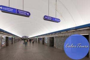 metro_600_600x400
