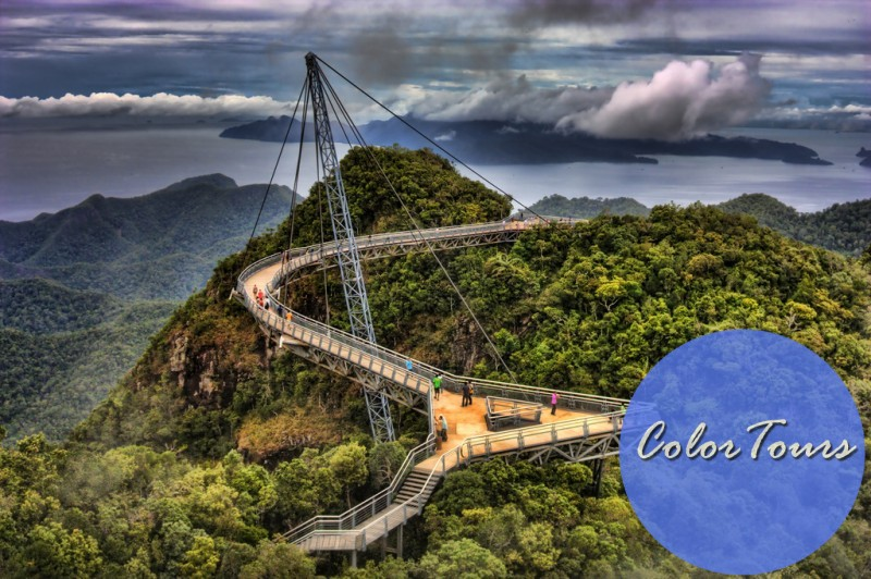 malaysia-sky-bridge-background