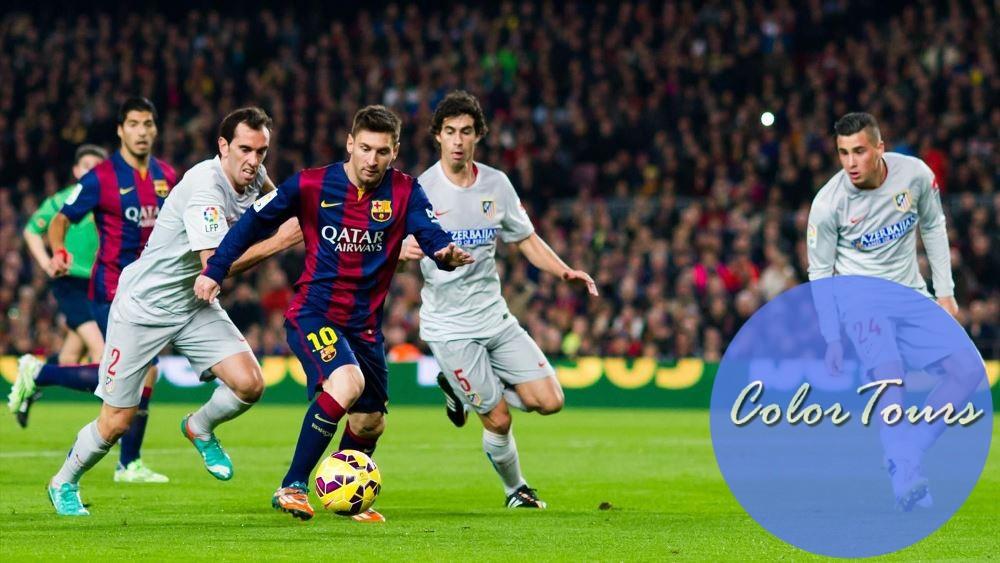 Everton-v-Chelsea43