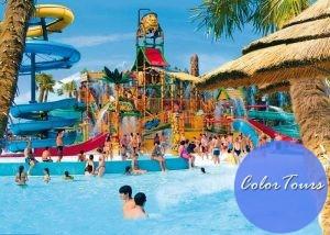 aquapark-800