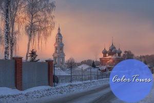 ng-2018-v-kostrome-2-2