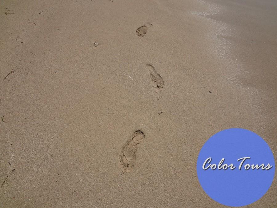 Какие пляжи Бали посетить