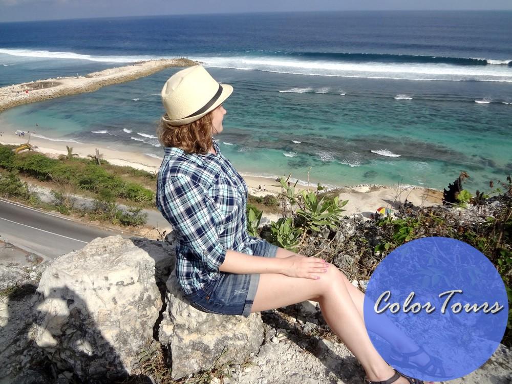 Поездка на Бали самостоятельно