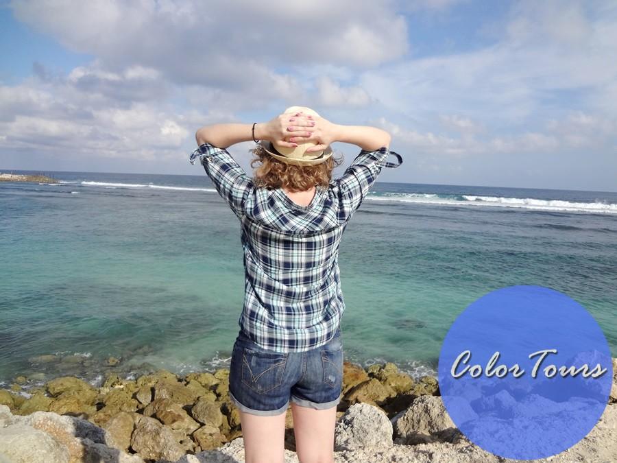 Какие пляжи Бали стоит увидеть