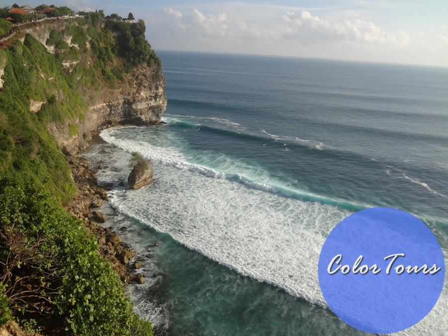 Лучшие места на Бали