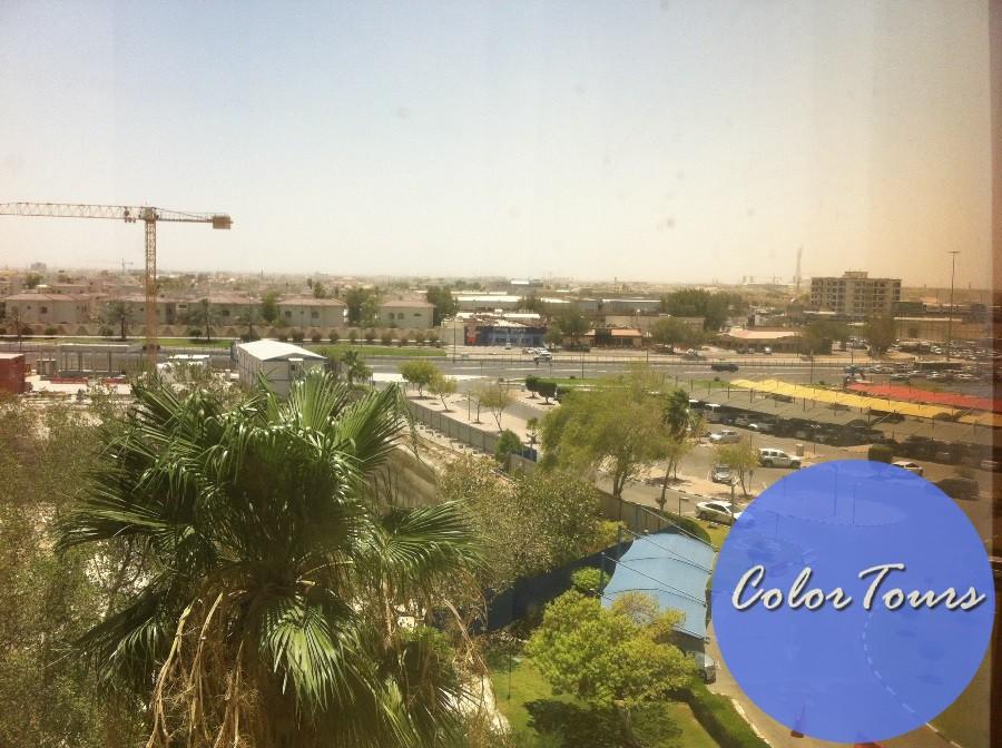 Что можно посмотреть в Дохе