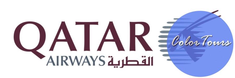 Qatar Airways программа поддержки клиентов