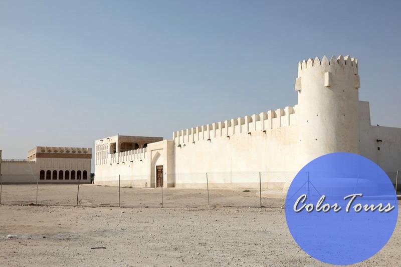 Что посмотреть в Дохе за один день