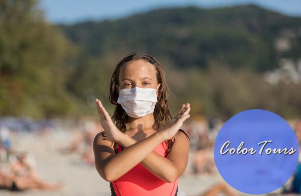 изменения в туризме после коронавируса